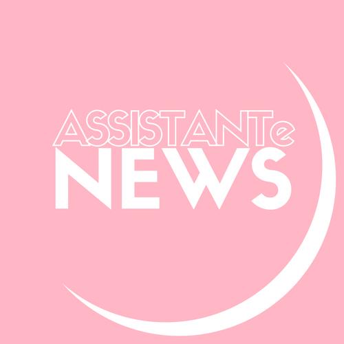 ASSISTANTe NEWS